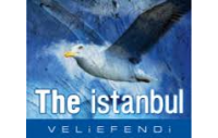 THE İST VELİEFEND